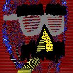 Durdge-o Avatar